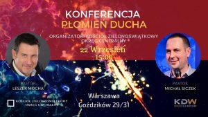 konf 2018 KDW
